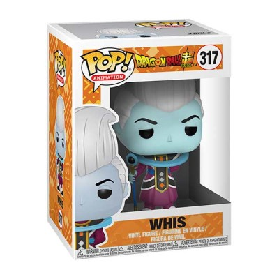 Pop! Whis
