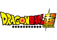 Dragon Ball | Planète Manga